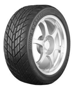 H20 Rain Tires
